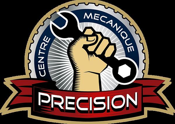 Centre Mécanique Précision est une entreprise de Sainte-Claire spécialisée dans la mécanique, la soudure, la maintenance et le service routier pour véhicules lourds, camions, remorques, et engins de ferme.Service exceptionnel et personnalisé et équipement à la fine pointe !