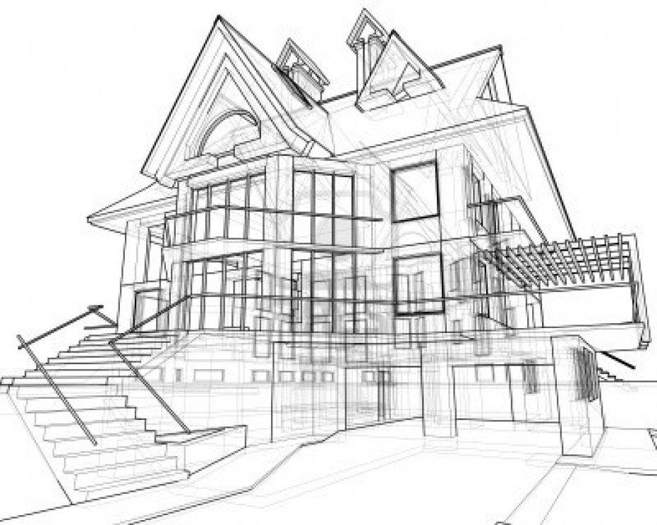 Entrepreneur général / Construction / Rénovation / Résidentielle / Commerciale / Lac-Etchemin / Développement résidentiel / Développement du Ruisseau / Terrains à vendre / Jumelés à vendre