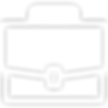 EMPLOI | MRC DE ETCHEMINS