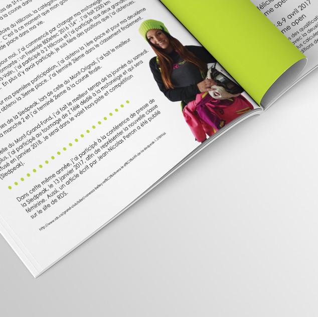 Catalogue - Mockup 4.jpg