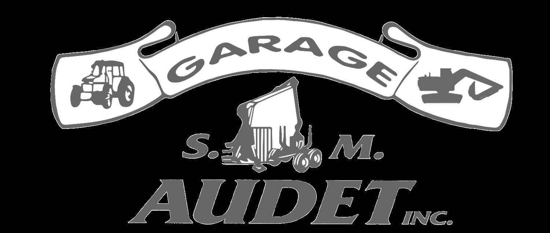 Kesla Quebec Garage Sm Audet Inc
