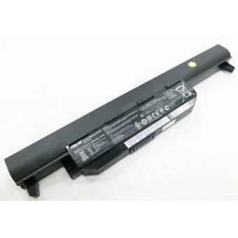 Batterie pour Portatif