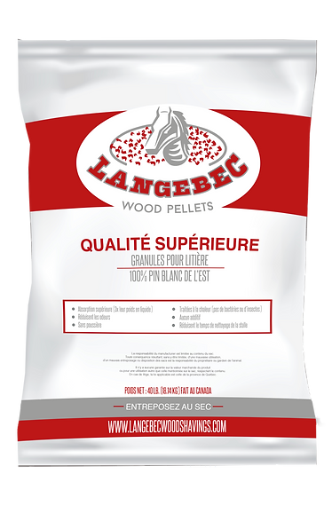 sac_woodpellets_FR.png