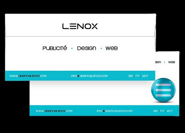 envelope_lenox.png