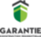 Entrepreneur général / Construction / Rénovation / Résidentielle / Commerciale / Lac-Etchemin / Développement résidentiel / Développement du Ruisseau / Terrains à vendre