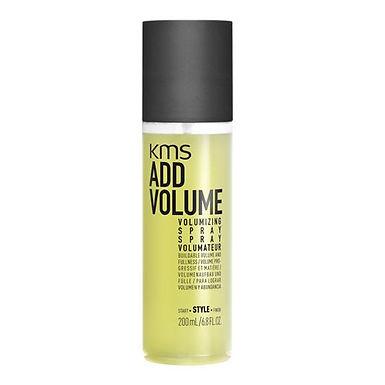 Spray volumateur AddVolume Kms 200 ml