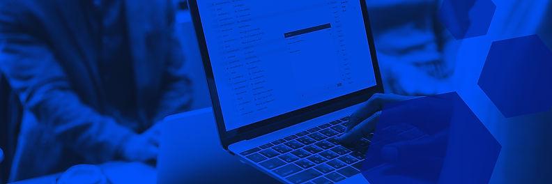 Info-Maniac est une entreprise spécialisée dans la vente de matériel informatique et de services personnalisé pour les entreprises et les particuliers. Services de réparation et de dépannage rapides sur la route ou en atelier, aide à distance, réparation d'appareil mobile, partenaire Office 365.