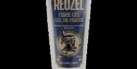 Gel de fibres Reuzel 100ml