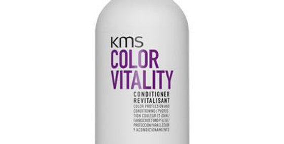Revitalisant ColorVitality Kms