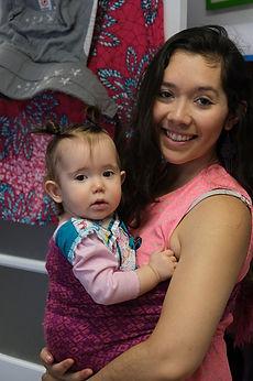 Mariana et Ilana.jpg