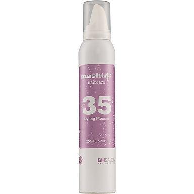 Spray Volumateur No 36 250 ml