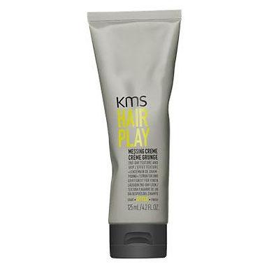 Crème grunge HairPlay Kms 125ml