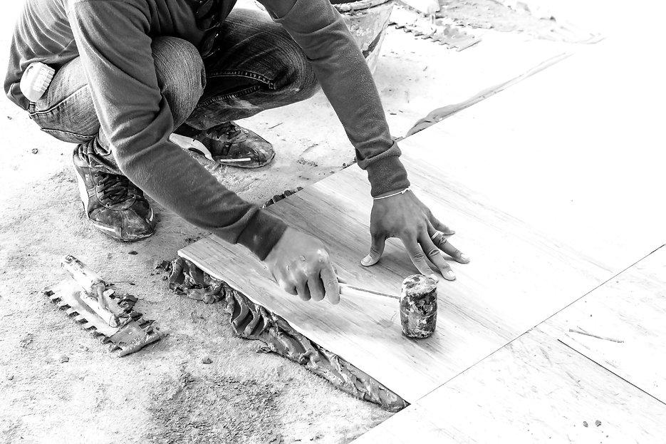 RÉNOVATION INTÉRIEURE | AGP COUTURE ET FILS | CONSTRUCTION | LÉVIS