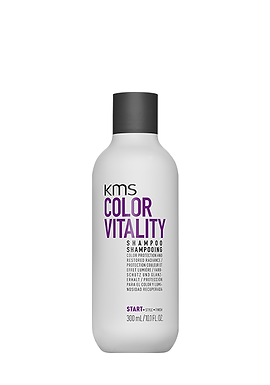 Shampooing ColorVitality