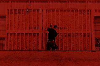 Pour un emploi Ultra! Emplois disponibles dans nos usines de structures de bois préfabriquées : Assembleur/Journalier de production, Opérateur de scie, Opérateur de chariot-élévateur, Technicien en architecture. Avantages sociaux, assurance collective, salaire compétitif. Postulez dès maintenant en ligne !g
