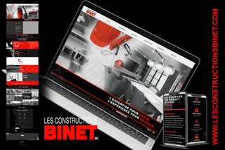 les constructions binet site web ordi mock.jpg