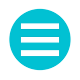 Augmentez votre trafic, vos résultats et votre croissance sur le web avec Agence Lenox à Lac-Etchemin. Agence web spécialisée en développement web, SEO (référencement), SEM, stratégie web, marketing de contenu, design graphique, campagnes publicitaires Google Ads, Display, Facebook, Instagram.
