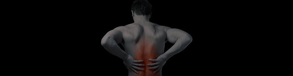 La Clinique de Soins Musculaires, à St-Romuald, emploie une technique exclusive développée par le massothérapeute renommé Raynald Vachon, la technique Rayfing. Pour le soulagement de vos douleurs musculaires et articulaires, spécialité migraine, points de tension, douleurs aigues ou chroniques.