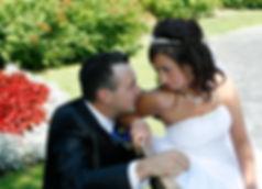 Mariage Jackie et Vincent 269-1x8x10.jpg