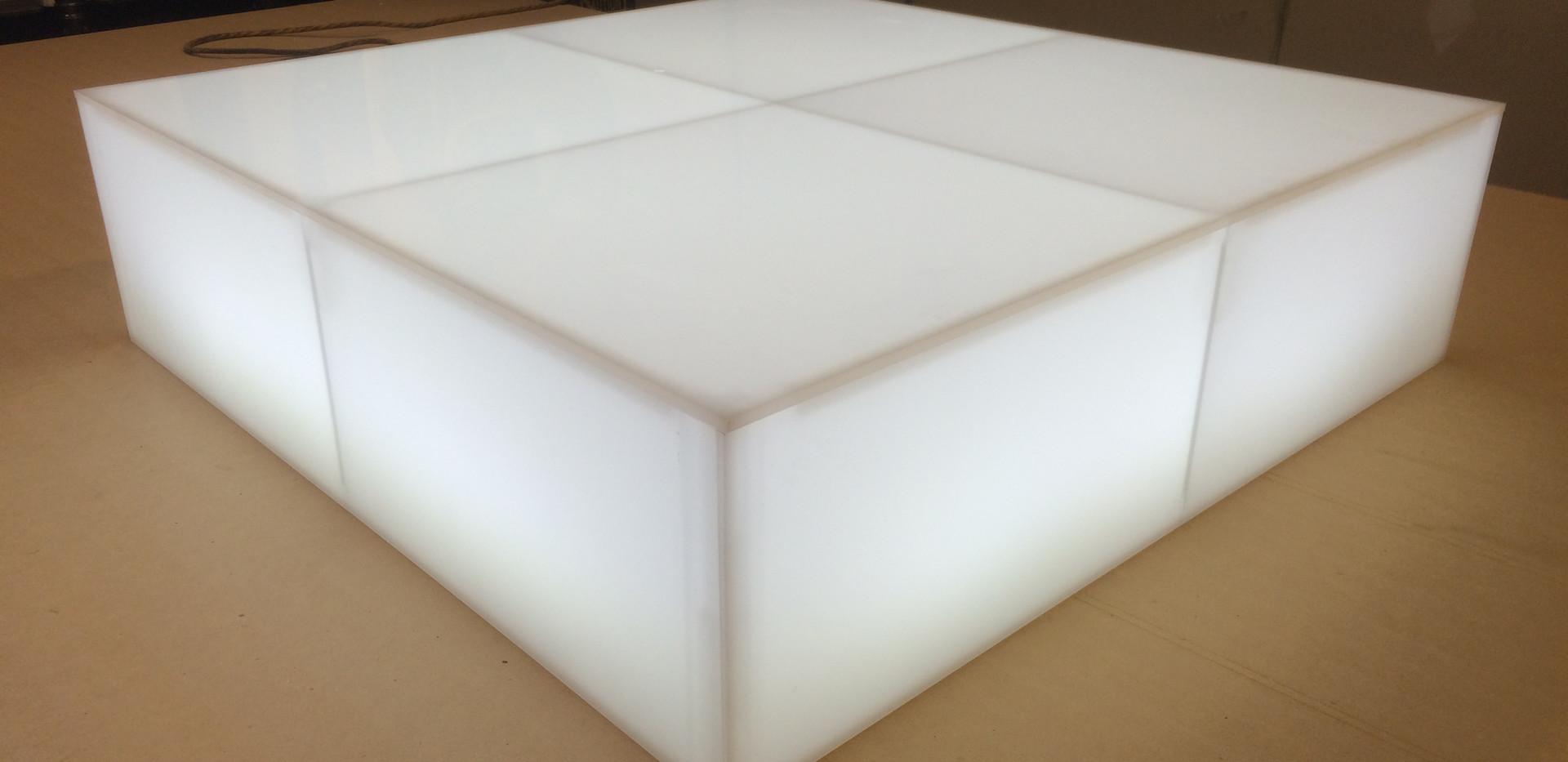 3D COUPE | QUÉBEC | CONCEPTION CLÉ EN MAIN