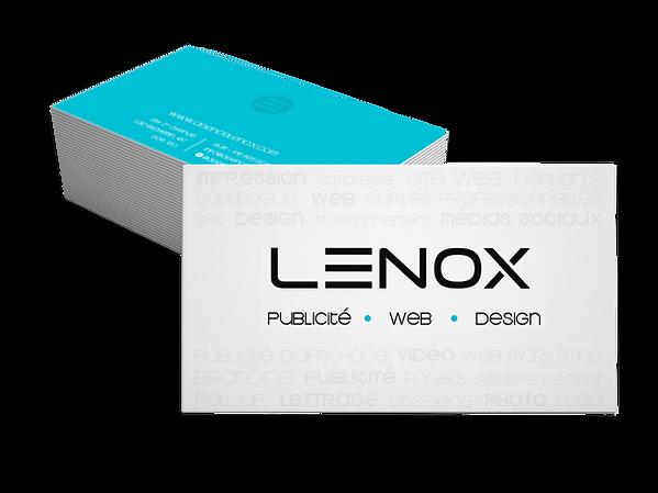 lenox copy.png