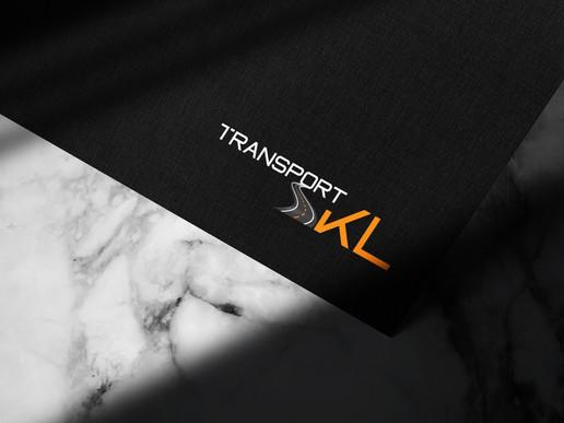 MOCK_TRANSPORT KL.jpg