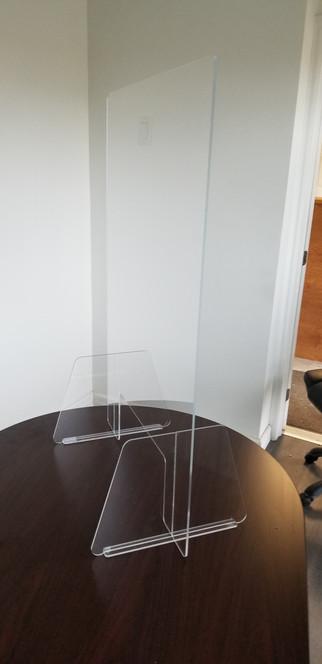 3D COUPE | QUÉBEC | ÉCRAN DE PROTECTION