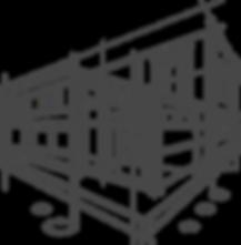 À LOUER - LOGEMENT | AGP COUTURE ET FILS | ENTREPRENEUR EN CONSTRUCTION | LÉVIS