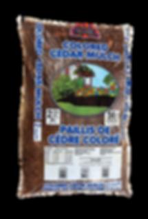 Cedar-mulch.png