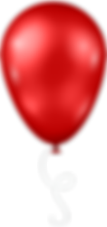 Red_Balloon_Transparent_PNG_Clip_Art_Ima