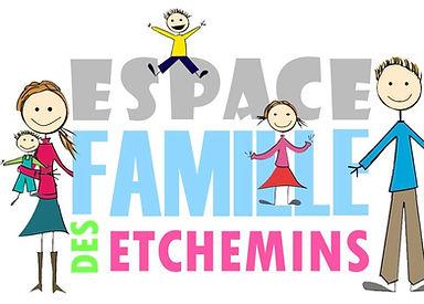 httpswww.facebook.com-Espace-Famille-des