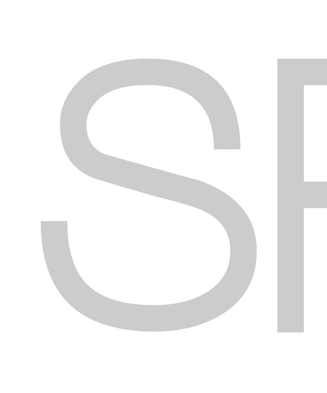 Designer intérieur | SF Design | St-Anselme | Sara Fortier