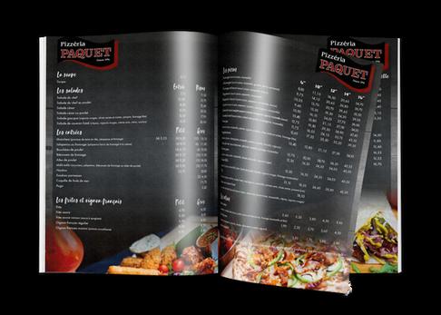 MockUp pizzeraia paquet take out menu.png