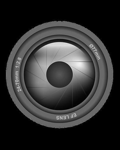 Services de photographie professionnelle à Lac-Etchemin pour portraits d'affaires, photos d'équipes de travail, photos de produits pour boutique en ligne, publicité réseaux sociaux, photos de votre entreprise. Séances de photographie personnalisées en studio ou en entreprise.