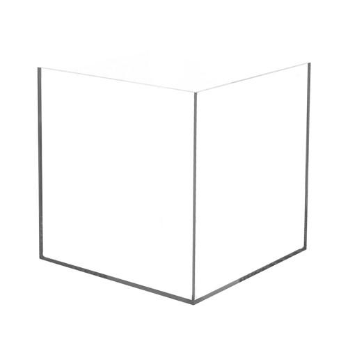 plexiglass plier en deux.jpg