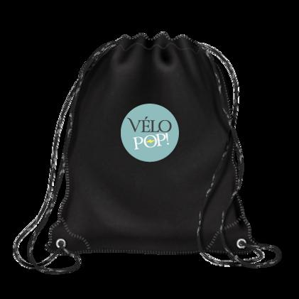 VéloPoP! est un relais et café qui propose la location de vélos électriques vintage situé à St-Michel-de-Bellechasse. Découvrez les beaux villages et les arrêts gourmands de la région de Bellechasse sur des circuits aux paysages exceptionnels, sur des E-Bikes élégants en toute sécurité ! Réservez dès maintenant!