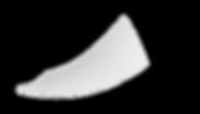 Agence Lenox, agence de publicité située à Lac-etchemin,  spécialisée en design graphique, tel que logo, carte d'affaire, brochure, dépliant, catalogue, flyers, roll up, publicité d'affichage, papeterie, publicité, conception de site web, boutique en ligne, stratégie marketing, plan de communication, shooting photo, photographie professionnelle, rédaction, traduction, vidéo publucitaire, médias sociaux, réseaux sociaux, évènement, marketing évènementiel, impresion, lettrage, enseigne, street marketing, créateur d'effet wow