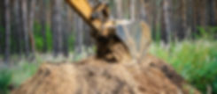 TRANSPORT EN VRAC   AGP COUTURE ET FILS   ENTREPRENEUR EN CONSTRUCTION   LÉVIS