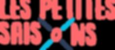 CPE LA CROISÉE : Bureau coordonnateur, CPE Sophie, CPE La Grimace, CPE Les Petites Saisons situé à Québec - Centre-Ville et Limoilou