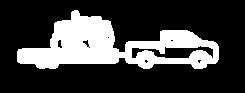 Transport KL | Transport général et location de remorque | Commercial et privé