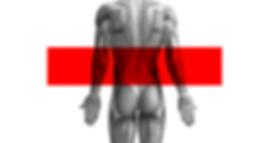 20190507-MedecinDirect-douleurs-dorsales