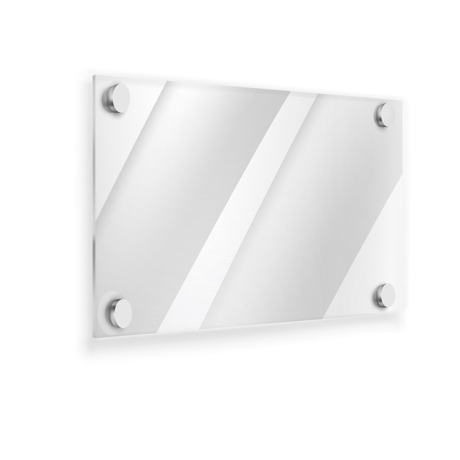 3d coupe plexiglass angle.jpg