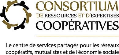 logo Consortium.JPG
