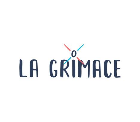 CPE-LaCroisee-GRIMACE.jpg