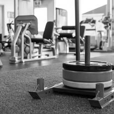 Préparation physique pour haute performance sportive