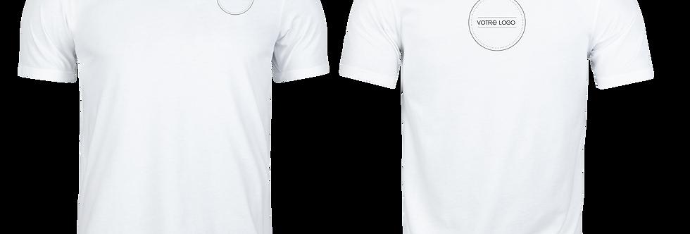 T-shirt dryfit