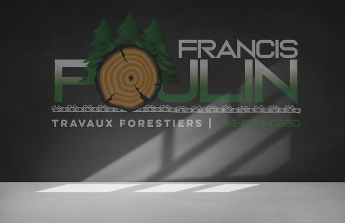 MOCK_FRANCISPOULINTF.jpg