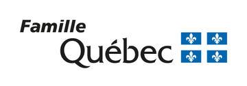 Famille Québec | Parentaime | Maison de la famille des Etchemins