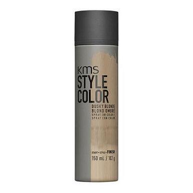 StyleColor Dusky Blonde Kms 150 ml