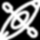 LOISIRS | MRC DES ETCHEMINS